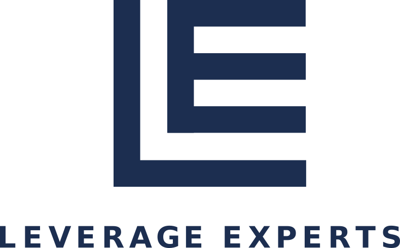Leverage Experts AG