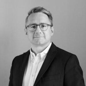 Dr. Paul Lukas Good Managing Partner Good Partners