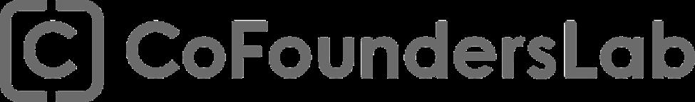 CoFoundersLab logo