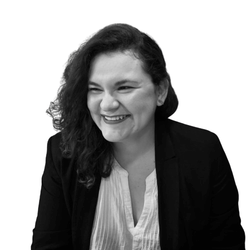 Alejandra Tello Digital Marketing