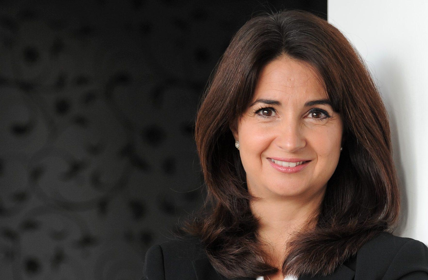 Sandra ist die Geschäftsführerin der Leverage Experts (Deutschland) und leitet die Practice Change & Transformation im deutschen Markt.